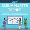 Relatório de tendências do Scrum Master para 2019