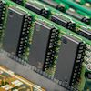 Unleashing the Power of .NET Big Memory and Memory Mapped Files