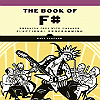 The Book of F# - Review and Interview with Dave Fancher