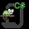 Oleg Shilo on CS-Script and Notepad++