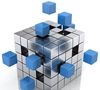 Distributed Version Control Systems in the Enterprise