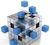 エンタープライズ分野での分散バージョン管理システム