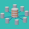 Como versionar seu databases para DevOps