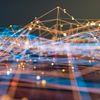 GraphQLリファレンスガイド: 柔軟でわかりやすいAPIの構築