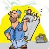 Plaidoyer pour faire de G1 le garbage collector par défaut en Java 9