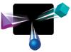 Naked Objects for .NET - 生産性の高い.NETフレームワーク