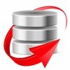 Introduction to Red Gate's SQL Source Control