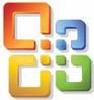 SharePoint オブジェクトモデルのパフォーマンスに関する考察