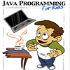 Teaching Kids Java Programming