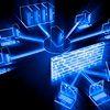 The Mathematics of Adaptive Security