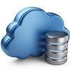 Aerospike NoSQL Database Architecture