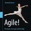 Q&A on Agile! The Good, the Hype and the Ugly