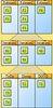 かんばんボードによるプロジェクトの見える化