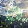 Leveraging the Agile Manifesto for More Sustainability