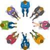 Agile Open Conferences within Cox Automotive