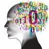 Agile Productivity: Willpower and the Neuroscience Approach