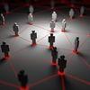 Connect Agile Teams to Organizational Hierarchy: A Sociocratic Solution