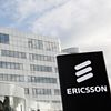 Agile Transformation at Ericsson