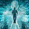 Is Artificial Intelligence Taking over DevOps?