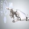 Como a IA revolucionará estas cinco profissões até 2022