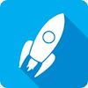 From Alibaba to Apache: RocketMQ's Past, Present, and Future