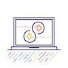 Using Intel Analytics Zoo to Inject AI into Customer Service Platform (Part II)