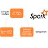 Big Data com Apache Spark Parte 2: Spark SQL
