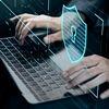 Application Security Manager: Developer or Security Officer?