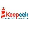 Méthodes Startup : Architecture Technique de Keepeek