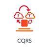 Executando o Axon Server - CQRS e Event Sourcing em Java