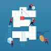 Build a MySQL Spring Boot App Running on WildFly on an Azure VM