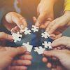 Equilibrando generalistas e especialistas - construindo equipes ágeis de sucesso