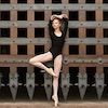 Building an API Gateway with the  Ballerina Programming Language
