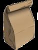 Les Brown Bag Lunches, qu'est-ce que c'est ?