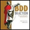 Interview and Book Review: BDD In Action