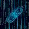 Entendendo o básico sobre Blockchain e alguns casos de uso