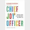Author Q&A: Chief Joy Officer