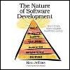 Q&A with Ron Jeffries on The Nature of Software Development.