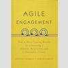 Q&A on the Book Agile Engagement