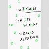 Q&A on the Book Bitwise - A Life in Code