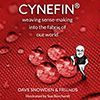 Cynefin Applied: Adapting to Changing Contexts
