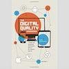 Q&A on The Digital Quality Handbook