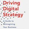 Perguntas e respostas sobre o livro Driving Digital Strategy
