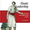 Q&A on the Book Elastic Leadership