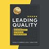 Q&A on the Book Leading Quality
