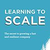 Q&A on the Book Learning to Scale
