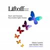 Q&A and Book Review on Liftoff, Second Edition