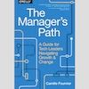 Q&A on The Manager's Path with Camille Fournier