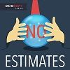 Q&A with Vasco Duarte on the #NoEstimates Book