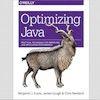 Book Review: Optimizing Java